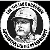 SirJackBrabham-logo